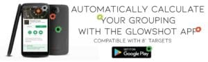 glowshot-app-google-play-banner